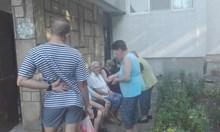 Инженер открит обесен в дома си в Бургас, съседи не вярват, че се е самоубил