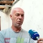 Полицай Ивайло Йорданов Кадър: Нова тв