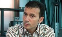 Едрият алкохолен бизнесмен Миню Стайков в ареста - мирише на нелегални цигари и неплатени данъци