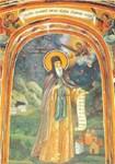 Заветът на Свети Иван Рилски Чудотворец