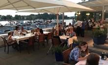 """Собственикът на ресторанта с такса """"празен стол"""" пред """"168 часа"""": Наложи се да връщам наши постоянни клиенти, докато компанията се държеше неприлично"""