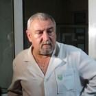 Доктор Милан Първанов