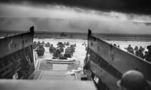 Президентът, който победи Хитлер, създаде НАТО и наложи мира
