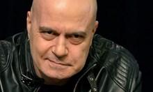Ще разбера по чия поръчка полицията иска да смачка Петър Илиев, тоест да уязвят мен