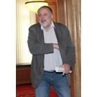 Поклонението пред банкера Димитър Димитров е в четвъртък