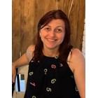 Акушерка роди на работното си място в Русе