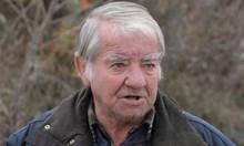 Кольо Вутев от с. Торос, оцелял от лагера в Ловеч: Убиха пред мене бащата на Богдана Карадочева