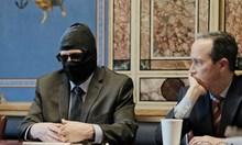 Руското отрицание не прави руското престъпление несъществуващо. Кой е следващият?