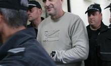 Кое кара полицая Караджов да се усмихва на доживотната си присъда?