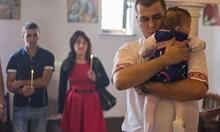 Приятели на двойния убиец Викторио:  Възможно е да е провокиран от изневяра