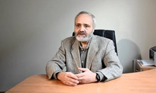 Д-р Атанас Михайлов: Антибиотици при грип - в никакъв случай