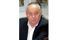 Георги Гергов: Грешни решения ни загубиха изборите. Нинова да понесе отговорност!