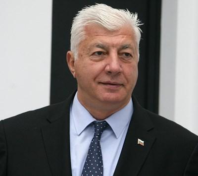 Здравко Димитров: За пловдивчани ще съм диалогичният кмет, който чува съгражданите си и вярва на експертите
