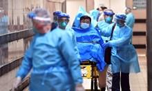 """""""168 часа"""": Как да се предпазим от опасния коронавирус? (Видео)"""
