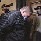 Николай Петров може да лежи в затвора от 3 до 12 г.