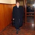 Адвокат Илиян Василев има много клиенти, които са подсъдими в Специализирания наказателен съд.