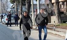 """""""24 часа"""": Станоя Милов е вторият обвиняем в аферата с кмета на Септември"""