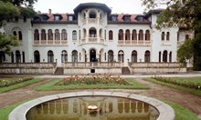 Симеон Сакскобургготски губи и двореца Врана. Държавата спечели делото за имота от 922 декара