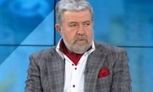 Проф. Генчо Начев: Една малка система спасява живота и при коронавирус