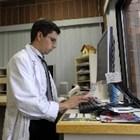 До вторник да започне издаването на електронните направления, очакват лекарите.