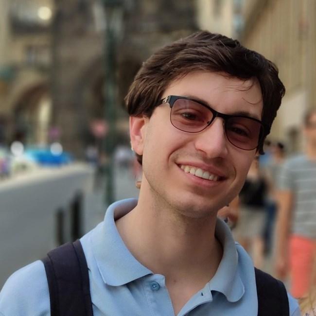Филип Савов