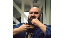 """Истината лъсна: """"Апартаментгейт"""" бил, за да се удари косвено Веско Маринов"""