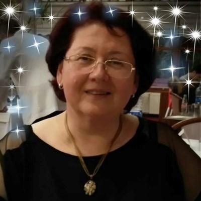 Невин Даудова
