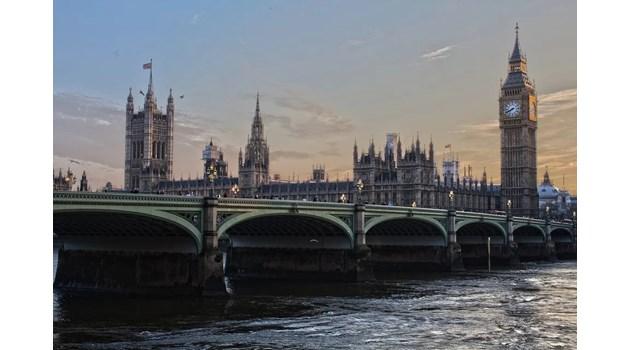 Българин е жестоко убит в къщата си в Лондон. Красимир Къртиков не издържал на нараняванията и издъхнал