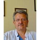 Проф. Каракостов: При COVID откриват в мозъка 100 пъти повече вируси от белия дроб