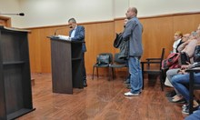 Задържаните за корупция в ДАБЧ обръщали подкупите в биткойни