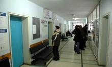 НОИ успява да отмени само 0,1% от болничните