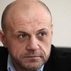 Томислав Дончев СНИМКА: Архив