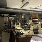 Тези машини бяха открити в пловдивското село Желязно