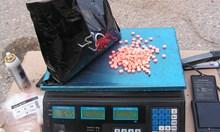 Бизнес с внос на трошки прикрива 100 кг дрога от Бенелюкс