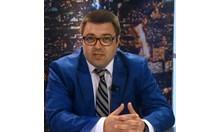 След Гриша Ганчев е наред Божков, Цветан Василев, Баневи...