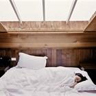Пътеводител на добрия сън