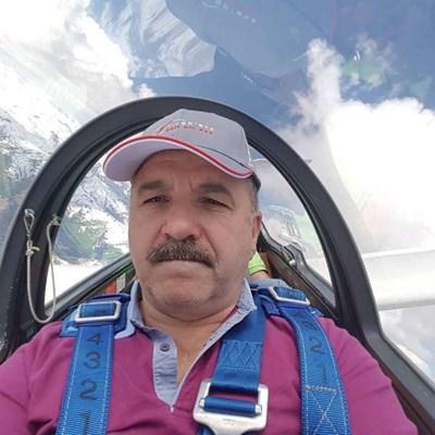 Младен Стоянов - инженер, бизнесмен, вече и сценарист