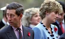 Приятел на принц Чарлз загива на ски през 1988 г., той не трепва. Искал да продължи почивката си, Даяна се заема с трагедията