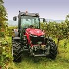Срещу свиване на производството на аграрна техника, ЕС браншове искат закрила