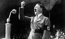 1955 г. ЦРУ тръгва по следите на Хитлер в Аржентина и Колумбия