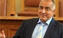 Радиоводещ проверил записа с Борисов на специален софтуер: Фалшив е, но гласът е неговият