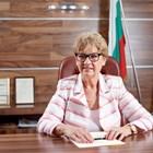 Виолета Комитова