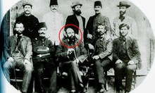 Яне Сандански - революционер или чорбаджия и рекетьор