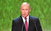 Путин вложи $11,6 милиарда за световното, а отборът му получава $10 млн. от ФИФА. Шампионът Франция си тръгва с 38 млн.