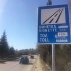 Освободиха селата около София и Варна от винетки СНИМКА: Архив