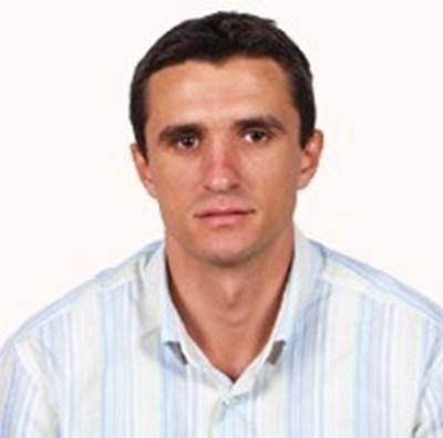Иван Гавалюгов