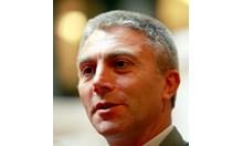 Карадайъ: Едните партньори на ГЕРБ искат да излезем от ЕС, а другите от НАТО
