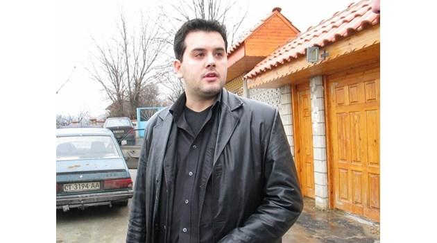 """След разследване на в. """"168 часа"""": Държавата си връща над 3 млн. лв. от месокомбината на Манджуков"""