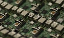 Китайски учени разработиха микроскопичен робот за медицински цели