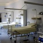 Болници искат допълнително плащане от пациенти с доброволно здравно осигуряване